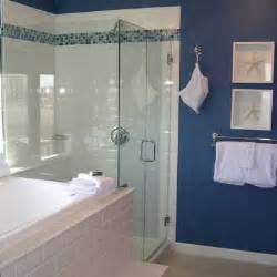cheap bathroom shower ideas bathroom renovations castle hill sydney center call now