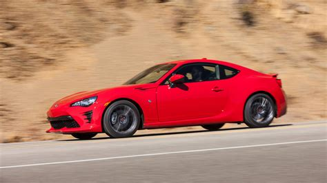 frs toyota 86 2017 toyota 86 scion fr s review with price horsepower