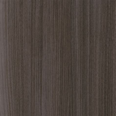 luxury kitchen lighting shop wilsonart 60 in x 144 in skyline walnut laminate