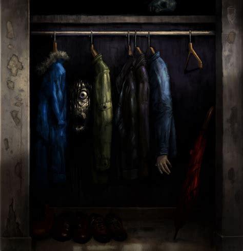 closet by jhuertajr on deviantart