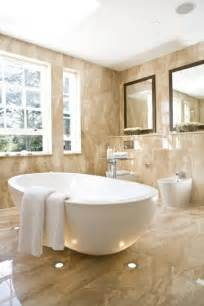 luxury bathroom designs 48 luxurious marble bathroom designs digsdigs