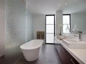 Bathroom Photos Ideas View The Bathroom Ensuite Photo Collection On Home Ideas