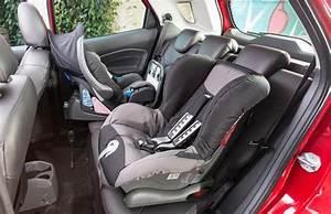 Isofix Base Ford Fiesta : ford lan a cadeirinha infantil com isofix por pre os a ~ Jslefanu.com Haus und Dekorationen
