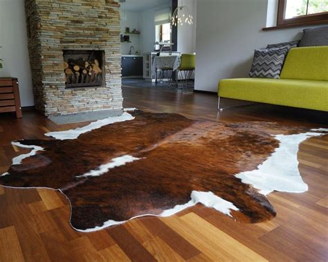Cow Hide Rugs For Sale