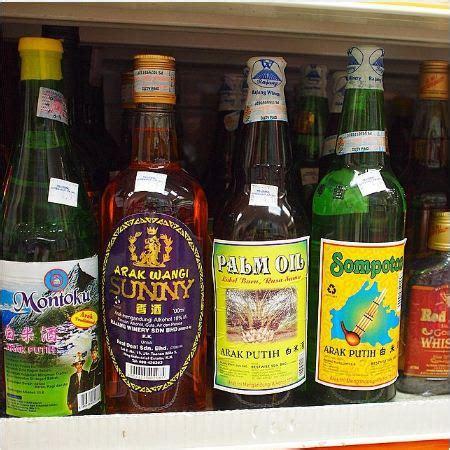 alcohol  malaysia wikipedia