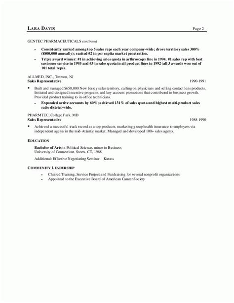 21 accountant resume templates free u0026 premium