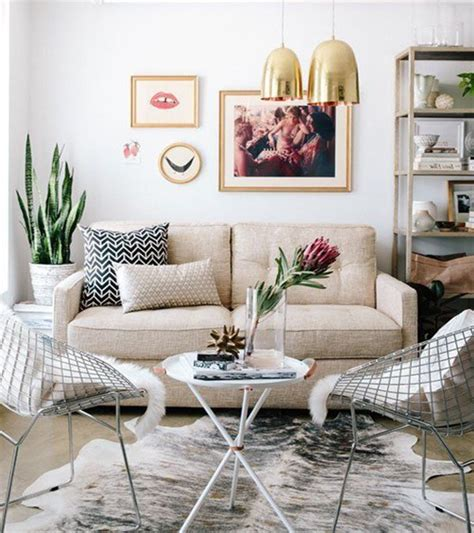 Living Room Decorating Ideas For Small Rooms small living room decorating ideas