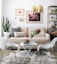 apartment living room decorating ideas Small Living Room Decorating Ideas