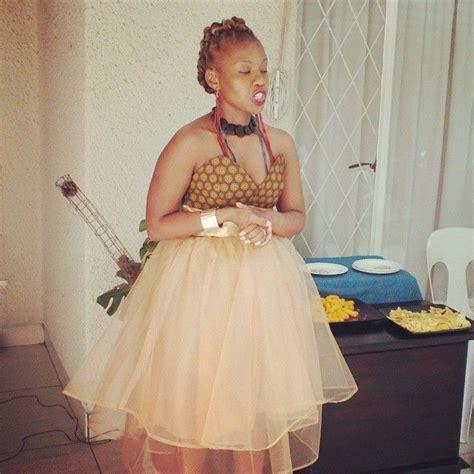 size shweshwe dresses  styles