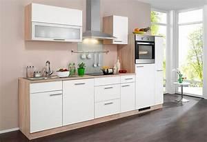 Küchen Mit Elektrogeräten : k chenm bel mit elektroger ten ~ Pilothousefishingboats.com Haus und Dekorationen