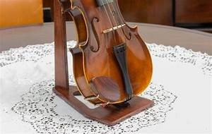 Top 9 Violin Stands In 2019