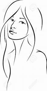 How To Draw Wolverine | Sketch ideas | Pinterest | Sketch ...