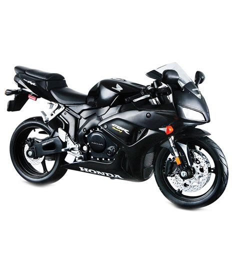 honda cbr black price cbr bike black www pixshark com images galleries with