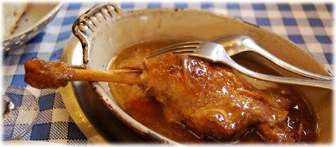 cuisiner des magrets de canard la période des confits de canard débute alby foie gras