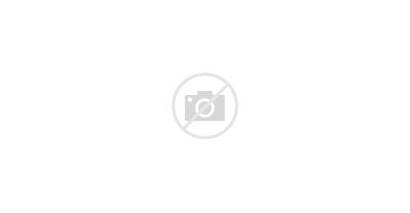 Electrical Requirements Elevator Hydraulic Elevators Residential