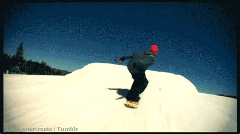 Snowboarding Desktop Backgrounds   Wallpapers For Desktop ...