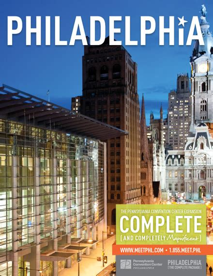 philadelphia convention visitors bureau philadelphia convention visitors bureau on behance