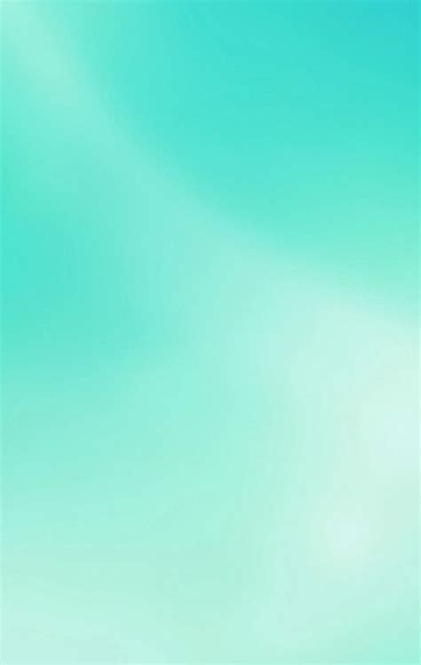 color mint fresh mint color backgrounds wallpapers