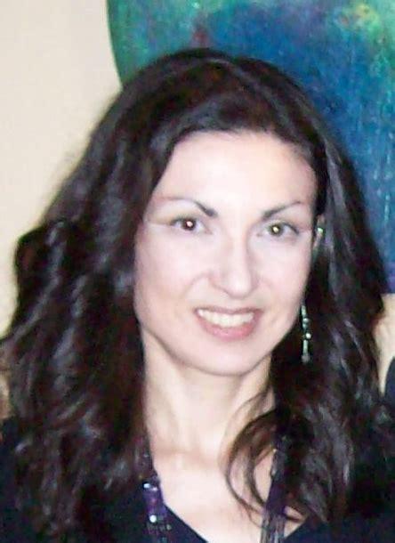 Elisabetta Mantovani by Simboli E Miti Dell Archetipo Di Nettuno La Salvezza La