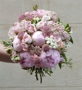 fleurs pour mariage le bouquet de pivoines en 48 photos magnifiques archzine fr