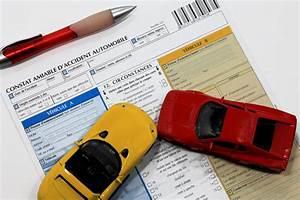 Numéro De Téléphone De Mister Auto : constat amiable comment remplir un constat ~ Maxctalentgroup.com Avis de Voitures