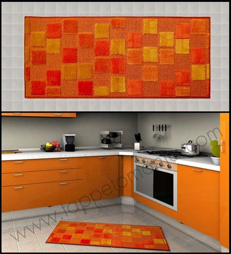 per tappeti tappeti per la tua cucina bollengo