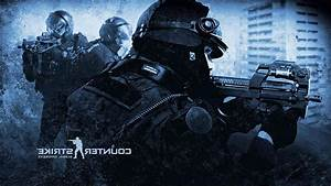 Counter Strike Global Offensive Wallpapers - Wallpaper Cave