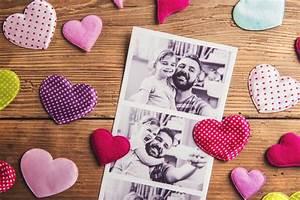 Ideen Für Vatertag : vatertag geschenke und ausfl ge meine kartenmanufaktur ~ Frokenaadalensverden.com Haus und Dekorationen