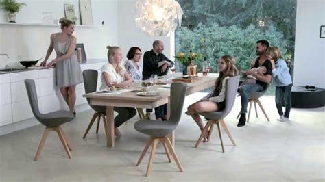 varier invite from varier furniture youtube