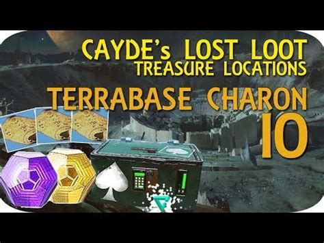 destiny 2 treasure map caydes chest location terrabase