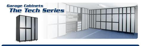 c tech garage cabinets tech garage cabinets ta st petersburg hillsborough