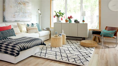 interior design easy spring decorating tips  small