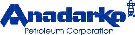 File:Anadarko Petroleum Logo.svg - Wikipedia