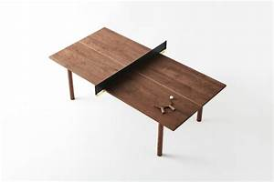 YU Minimalist Furniture Collection by Mikiya Kobayashi ...