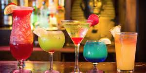 13 best cocktails easy alcoholic drink recipes for