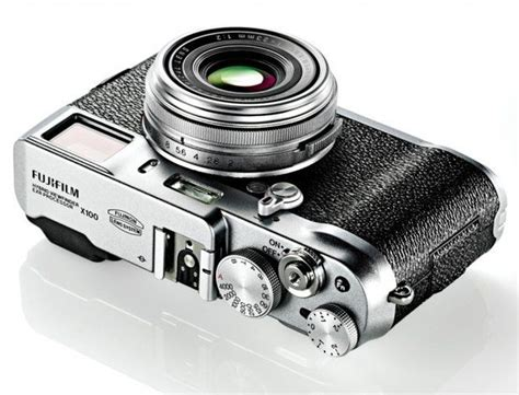 best fuji digital 13 best fujifilm images on fuji