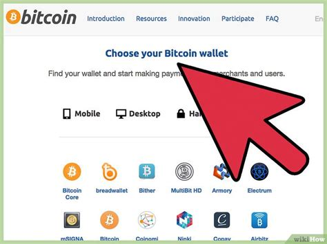 Free btc generator is an online software that allows the mining of bitcoins, later added to your account. 3 Formas de Criar uma Carteira Bitcoin Online - wikiHow