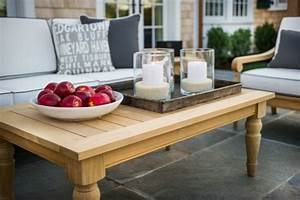 Table De Jardin En Bois Pas Cher : table de jardin en bois le choix respectueux ~ Teatrodelosmanantiales.com Idées de Décoration