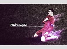 Cristiano Ronaldo 2013 Real Madrid wallpaper Cristiano