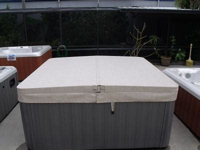 Replacement Tub Cover Foam Inserts by Tub Covers Direct From The Manufacturer High Quality