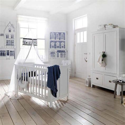 decoration chambre bebe garcon marin idees de tricot gratuit