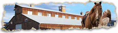 Sorensons Ranch Rehabcosts