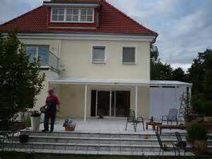 Garten Holzhäuser Aus Polen : vordach und berdachung aus polen werkverkauf in frankfurt ~ Lizthompson.info Haus und Dekorationen