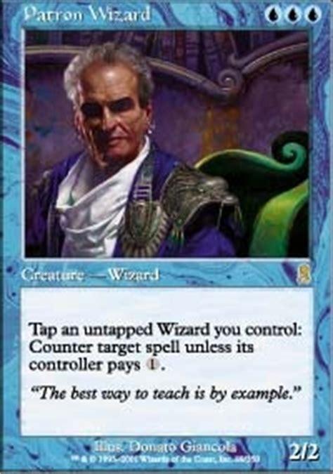 wizards mtg decks tappedout net