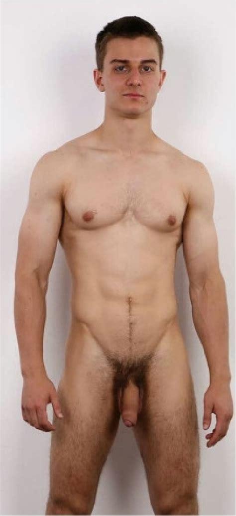 derrick burts nackt