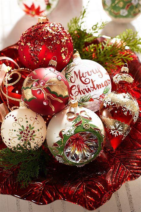 european christmas decorations best 10 decorations ideas on