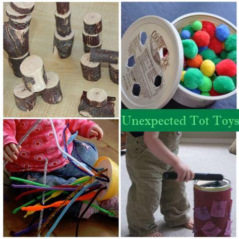 educational activities   year olds  pre pre school