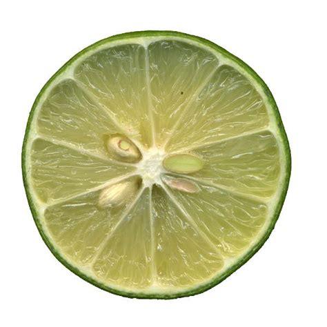 lime lemon fruit textures texture sliced half background