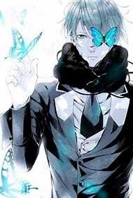 best cool anime ideas and images on bing find what you ll love