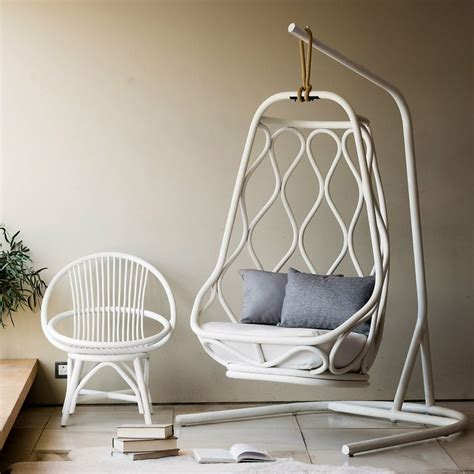 1000 images about living space inspiration on